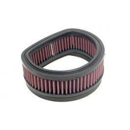 HD-2084 K&N Reemplazo del filtro de aire