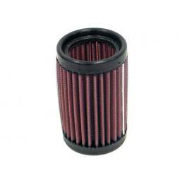 HD-2492 K&N PEDIDO ESPECIAL Filtro de repuesto