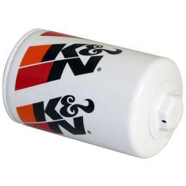 HP-2001 K&N Filtro de Aceite