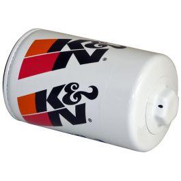 HP-2009 K&N Filtro de Aceite