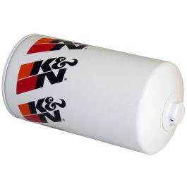 HP-6001 K&N Filtro de Aceite