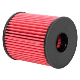 HP-7024 K&N Oil Filter