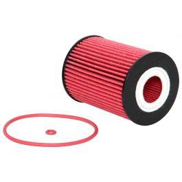 HP-7028 K&N Oil Filter