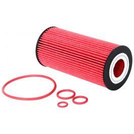 HP-7033 K&N Oil Filter