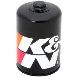 HP-8017 K&N Filtro de Aceite