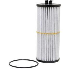 HP-8027 K&N Oil Filter