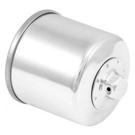 KN-138C K&N Filtro de Aceite