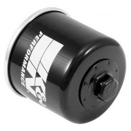 KN-138 K&N Filtro de Aceite