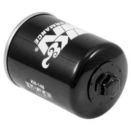 KN-148 K&N Filtro de Aceite