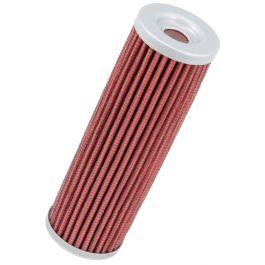 KN-159 K&N Filtro de Aceite