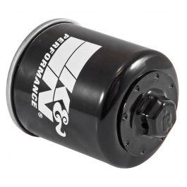 KN-183 Filtro de Aceite