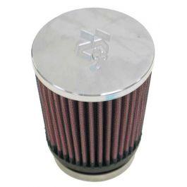 KY-2504 Reemplazo del filtro de aire