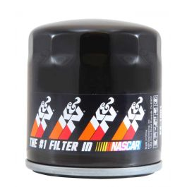 PS-1001 K&N Filtro de Aceite