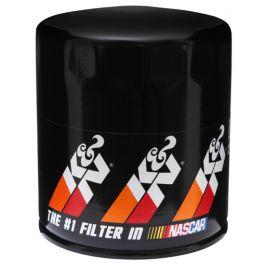PS-2003 K&N Filtro de Aceite