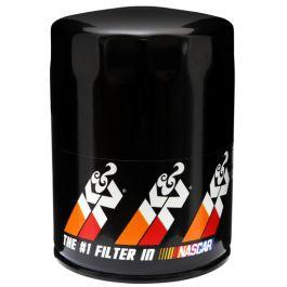 PS-3001 K&N Filtro de Aceite