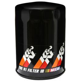 PS-3002 K&N Filtro de Aceite