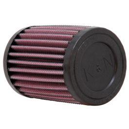 RU-0160 K&N Universal Abrazadera-en Filtros de Aire