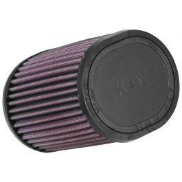 RU-1370 K&N Universal Abrazadera-en Filtros de Aire