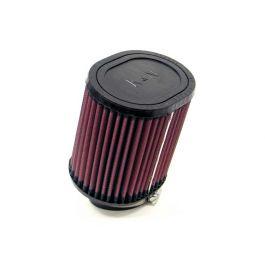 RU-1371 K&N Universal Abrazadera-en Filtros de Aire