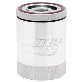 SS-2009 K&N Filtros de Aceite; Billet