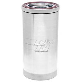 SS-6001 K&N Filtros de Aceite; Billet