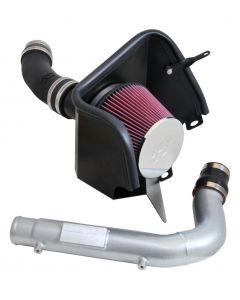 57-1570 K&N Performance Air Intake System
