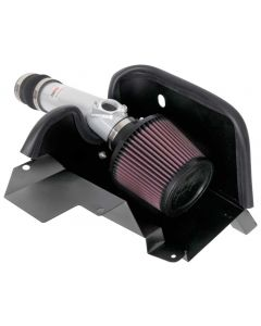 69-1507TS K&N Performance Air Intake System