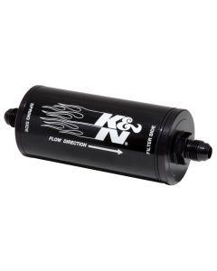 81-1000 K&N Filtro de Combustible/Aceite