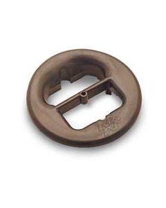 85-0210 K&N Stubstack Air Horn