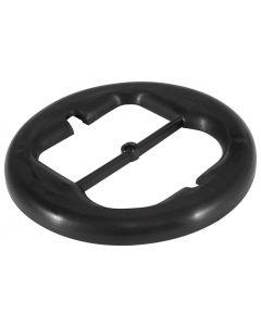 85-0500 K&N Stubstack Air Horn