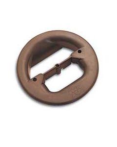 85-0700 K&N Stubstack Air Horn
