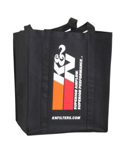 87-5042 K&N Reusable Tote Bag