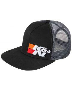 88-12053 K&N Sombrero