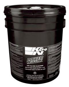 99-0640 K&N Limpiador - Contenedor de 5 galones