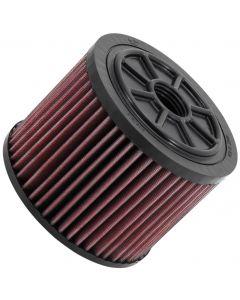 E-2987 K&N Reemplazo del filtro de aire