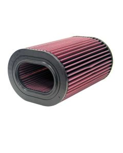 E-9269 K&N Reemplazo del filtro de aire