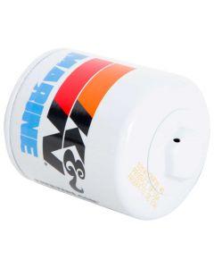 HM-1018 K&N Marine Oil Filter