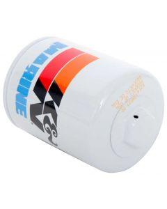 HM-2012 K&N Marine Oil Filter