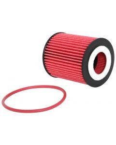 HP-7001 K&N Oil Filter