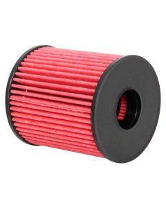 HP-7024 K&N Oil Filter