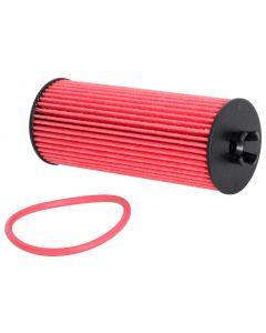 HP-7025 K&N Oil Filter