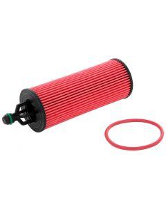 HP-7026 K&N Oil Filter