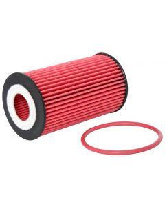 HP-7027 K&N Oil Filter