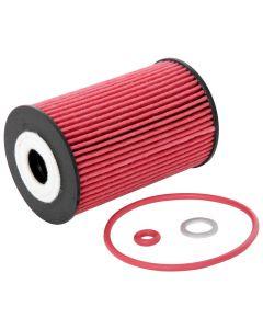 HP-7029 K&N Oil Filter