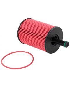 HP-7031 K&N Oil Filter