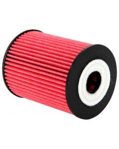 HP-7035 K&N Oil Filter