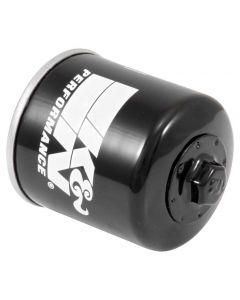 KN-303 K&N Filtro de Aceite