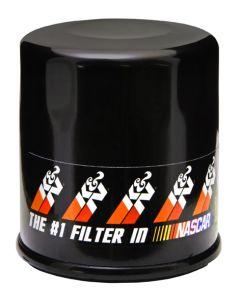 PS-1003 K&N Filtro de Aceite