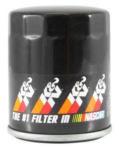 PS-1010 K&N Filtro de Aceite