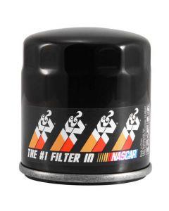 PS-1017 K&N Filtro de Aceite